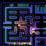 Ritorna Pac-Man, ma su Xbox360