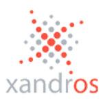 Microsoft sempre più «open source» con Xandros