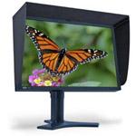LaCie 526: LCD da 25,5 pollici auto-calibrante