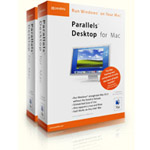 DirectX e OpenGL anche su Mac OS X