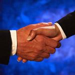 Microsoft e LG: siglato un patto licenziatario