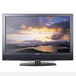 Sony USA rilancia con i TV LCD da outlet