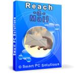Reach-a-mail risolve il problema del mailing in movimento