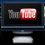 Tribuna politica anche su YouTube