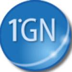 First Generation Network per riformare l'imprenditoria