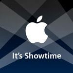 Hollywood e Apple: insieme per il video-on-demand?