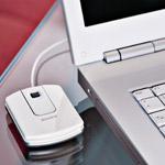 I nuovi mouse Sony si vestono di minimalismo