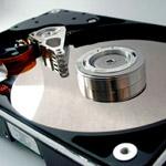 Tutti i produttori puntano sugli HDD da 1 Terabyte