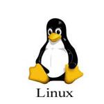 Inizia l'era dei driver Linux per stampanti