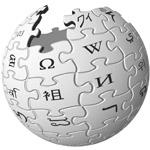 Il Governo tedesco finanzierà Wikipedia
