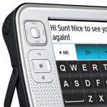 Skype anche sul Nokia N800