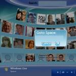 Photo Gallery e Folders: novità su Windows Live