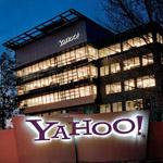 Yahoo SmartAds: la pubblicità su misura