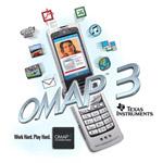 Texas Instruments pensa all'alta risoluzione mobile
