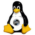 Palm-Linux rimandato al 2008