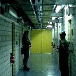I nostri dati al sicuro in un bunker svizzero