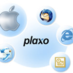 Plaxo 3.0: meno business, più community