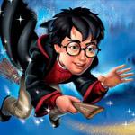 Harry Potter sfruttato dagli hacker