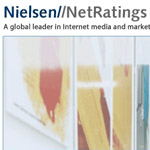 Nielsen/NetRatings pensiona le «page view»