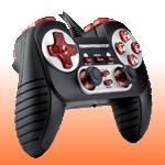 Gamepad Thrustmaster sempre più ricercati