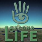 Assodigitale presenta il suo report su Second Life