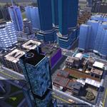 SimCity 5 si sgancia dalla tradizione