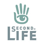 Second Life perde colpi