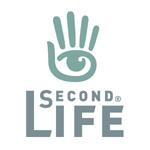Second Life perde colpi