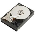 Western Digital presenta un drive da 750 GB