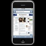 Apple iPhone già violato nella sicurezza
