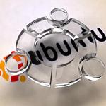 Dell e HP si schierano con Ubuntu Linux