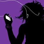 Già pronto l'Apple iPod di sesta generazione?