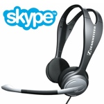 Il blackout di Skype