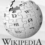 Wikipedia e le mani nella marmellata