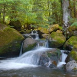 Lifestream, il flusso intelligente