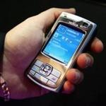 Una porta per Nokia