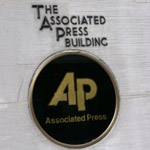 Google News assolda Associated Press