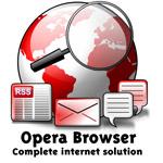 Opera 9.5, un browser quasi maturo