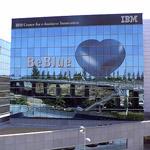 IBM sostiene OpenOffice