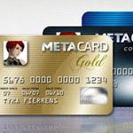 Su Second Life sbarca la prima carta di credito