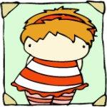 Apogeonline Bit Comics # 11.3