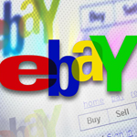 eBay Italia festeggia 5 milioni di clienti