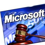 UE: confermata la condanna di Microsoft per concorrenza sleale