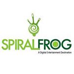SpiralFrog.com e Universal sfidano iTunes