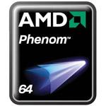 AMD: è tempo di triple-core AMD Phenom