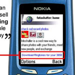 AdSense For Mobile, la pubblicità guarda alla telefonia