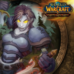 World of Warcraft diverte 9 milioni di gamer