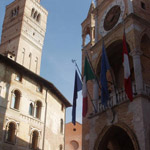 Il Wi-Fi sbarca a Pordenone, in totale gratuità