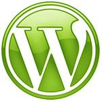 Le tag e il nuovo WordPress
