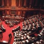 Preoccupazione per il disegno di legge sulla privacy